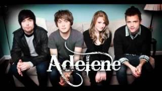 Adelene - Worth More Broken