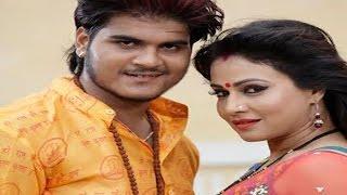 Balma Bihar wala 2 - Bhojpuri Movie Releasing on 4 March | Bhojpuri Full Movies News 2016