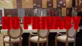 Fake Big Brother 8 Trailer