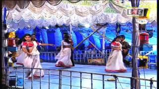 Pakistani Jhia Bharata Bahu l Mo Aakhi Ra Sapana Ta l Eastern Opera(ପାକିସ୍ତାନୀ ଝିଅ ଭାରତ ବୋହୁ)