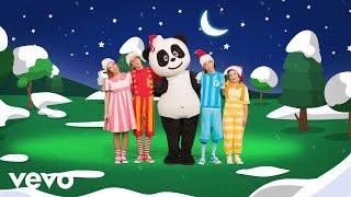 Panda e Os Caricas - Viva A Nossa Amizade