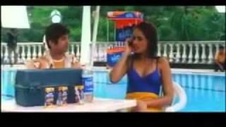 ANTHARANGAM - full movie