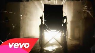 Eminem - Music Box (Official Music Video)