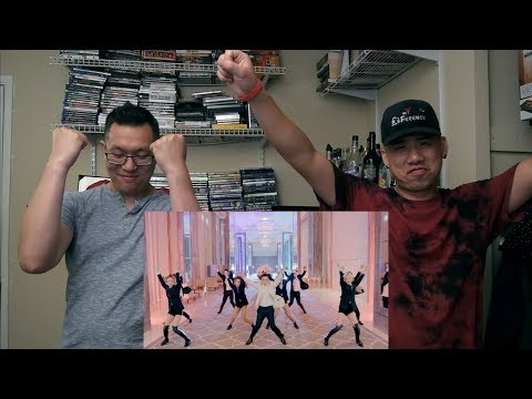 Download Lagu SEUNGRI - WHERE R U FROM (Feat. MINO) MV Reaction MP3