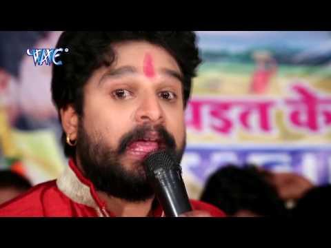 Xxx Mp4 बच्चे ना देखे रितेश पाण्डेय ने किया इस लड़की के साथ खुला छेड़छाड़ Bhojpuri Song 3gp Sex