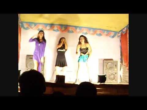 BHOJPURI DESI HOT SEXY HUNGAMA DANCE ARKESTRA XX