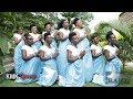 SALAMU MARIA_Official  Video_KMK Queens