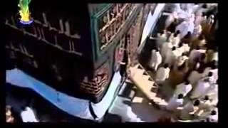 Mukhtar Nama Urdu Episode 12 HD