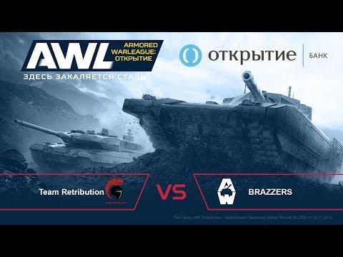 Xxx Mp4 AWL Открытие Wildсard 1 4 Team Retribution Vs BRAZZERS 3gp Sex