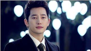 After Love - Korean Movie coming soon