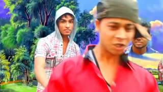 images Bangla New Rap Song 2017 Djhasan Dj Kobir Mahidi