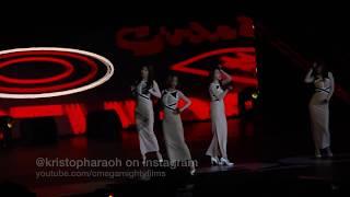 LA KPOP FESTIVAL [Part 3: Girls Day]