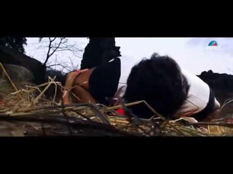 Xxx Mp4 Hot Monalisa Checks Sexy Video Hd RpDjMix Com 2 3gp Sex