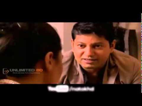 Xxx Mp4 Bangla Natok Load Shedding Ft Mahfuz Richi Moushumi Eid Natok 2014 3gp Sex