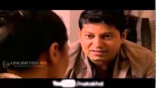 Bangla Natok Load Shedding ft Mahfuz,Richi,Moushumi   Eid Natok 2014