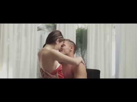 Xxx Mp4 First Time Kiss FIRST KISS 3gp Sex
