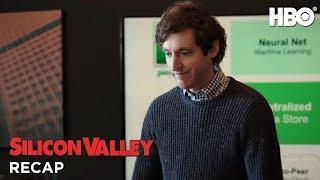 Silicon Valley Season 3: Episode #2 Recap (HBO)