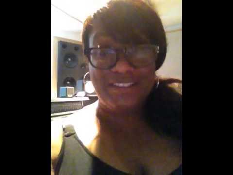 Terri B! видео приглашение 28.06.14