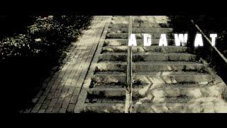 ADAWAT full song  | humnawa | OST