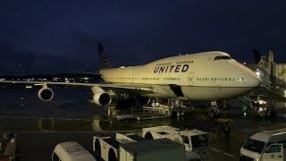 【 成田空港 ★ ターミナル1 】NARITA Tarminal 1,  New Tokyo International Plane Spotting