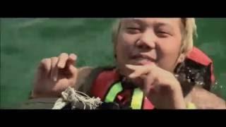 หนังผีไทย - ก้านคอกัด (Thai Zombies - Gancore Gud)  เต็มเรื่อง