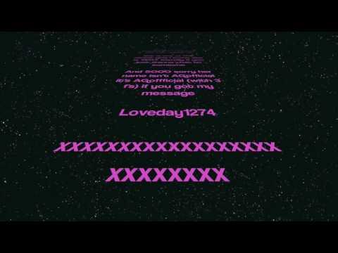 Xxx Mp4 AGoffficial XXXX 3gp Sex