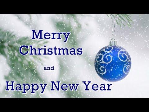 Xxx Mp4 Happy New Year 2018 3gp Sex