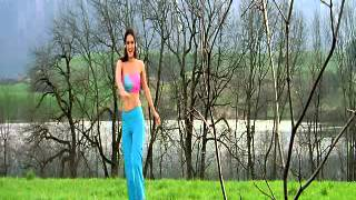 Ek Larki(Mere Yaar ki Shadi hai) Full HD Video