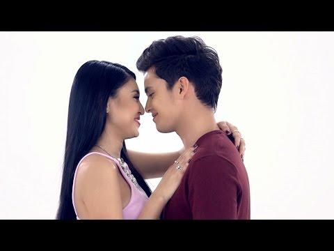 Hanap-Hanap - James Reid and Nadine Lustre (Official Music Video)