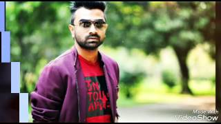 Hindi Super Hit Song By Imran