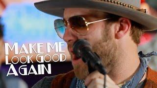 "DRAKE WHITE - ""Making Me Look Good Again"" (Live at Base Camp, CA 2016) #JAMINTHEVAN"