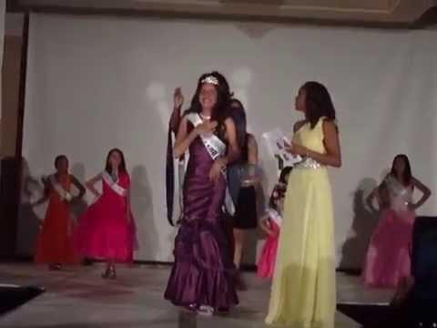 Xxx Mp4 Miss Preteen Miss Princes And Little Princes Ga Latina 2012 3gp Sex