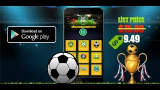 WİNNİNG BEST FİXED MATCHES APP FREE DOWNLOAD 2018