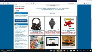 how to earn money from ermoney.club  bangla tutorial 2018 100% paying site