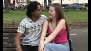 bangla music video london e aashia life in london