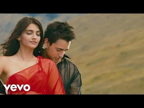 Xxx Mp4 I Hate Luv Storys Sadka Lyric Sonam Kapoor Imran Khan 3gp Sex