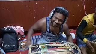 Sambalpuri New song track time RR studio..Rock 🌟 RyThaM GrUp(SBP)Copy right recevd
