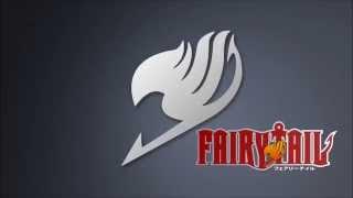 Fairy Tail New Main Theme 2014