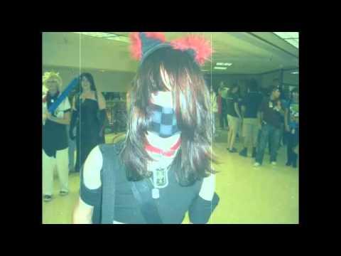 ~Deikitsen Tribute R.I.P Love Always Bella Wolfie Sixx~