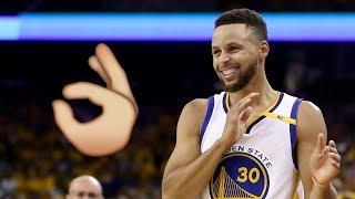 NBA PERFECT Swishes!