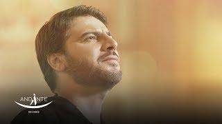 Sami Yusuf - Autumn | لا اله إلا الله