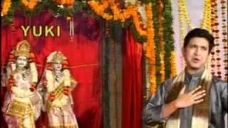 Aapki Mein Kya Kahu Khatu Wale Shyam [Rajasthani Shyam Bhajan] by Mukesh Bagda
