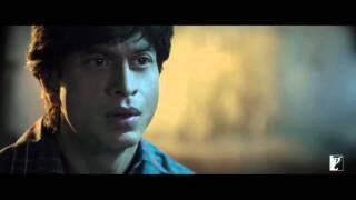 FAN 2016 Hindi Movie Official Trailer By Shah Rukh Khan HD 1080p