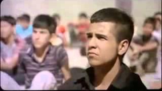 Ghashte Ershad - گشت ارشاد - سکانس سانسور شده از فیلم گشت ارشاد