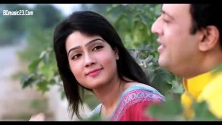 Thikana Amar Video Song   KrishnoPokkho কৃষ্ণপক্ষ 2016 Riaz & Mahia Mahi HD