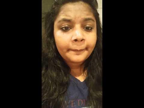 Xxx Mp4 Smiley Song By Praveena Vasanth 3gp Sex