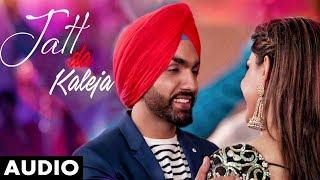 Ammy Virk : Jatt Da Kaleja   SAT SHRI AKAAL ENGLAND   Happy Raikoti   New Punjabi Song 2017