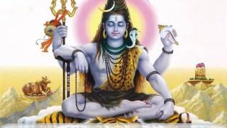 IN AANKHON MEIN SURAT HAI TERI ( Shiv Bhakti )