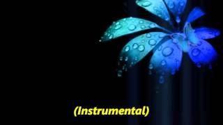Bolero - I Wish [Lyrics]