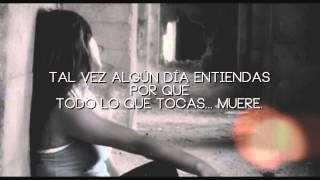 Passenger - Let Her Go [Traducción en Español]